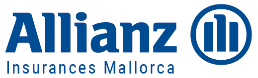 Allianz Insurances Mallorca